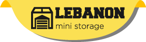 Lebanon Mini Storage